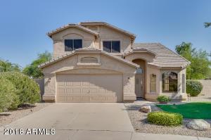 19985 N 63RD Drive, Glendale, AZ 85308