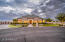 2618 E KINGBIRD Court, Gilbert, AZ 85297
