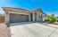 3452 N MAYFAIR, Mesa, AZ 85213