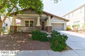 20780 W RIDGE Road, Buckeye, AZ 85396