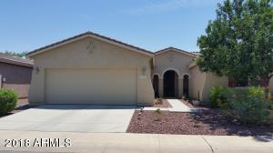 43001 W Morning Dove Lane, Maricopa, AZ 85138