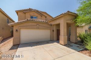 44291 W PALMEN Drive, Maricopa, AZ 85138