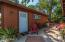 1120 E LAWRENCE Road, Phoenix, AZ 85014