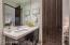 casita bath room