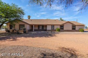 2984 E Gila Monster Drive, San Tan Valley, AZ 85140