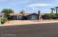 8342 E SELLS Drive, Scottsdale, AZ 85251