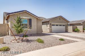 2829 E VIRGINIA Street, Mesa, AZ 85213