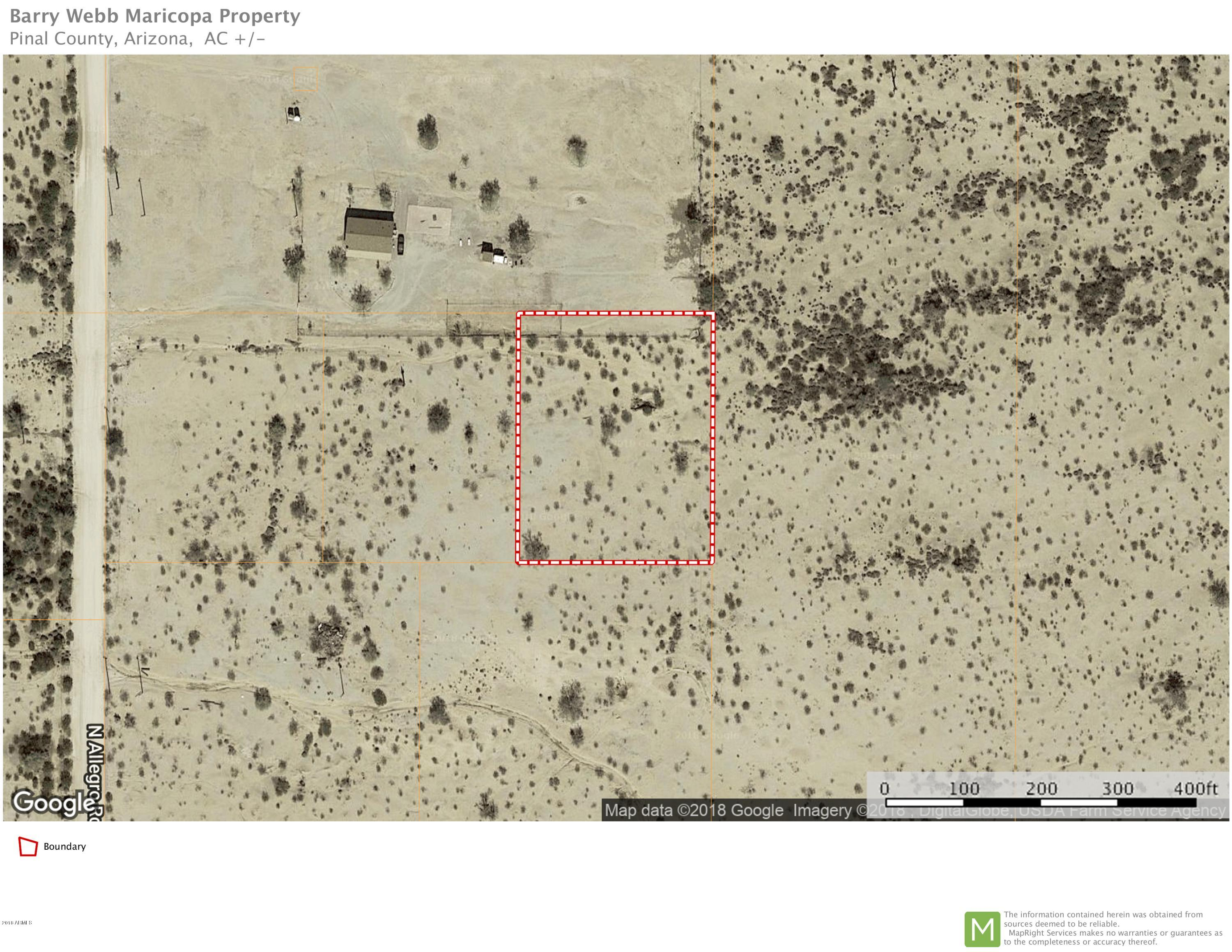Land for Sale in Maricopa Arizona - Maricopa Arizona Lots ...