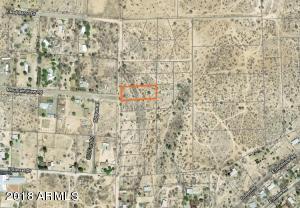 5367 N OLD FORT Road, Lake Montezuma, AZ 86335