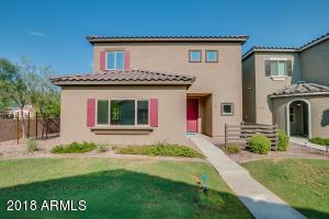 1812 W MINTON Street, Phoenix, AZ 85041