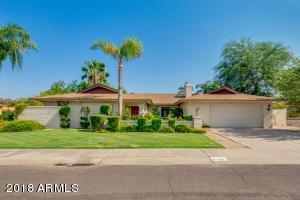 8199 E DEL PLOMO Drive, Scottsdale, AZ 85258