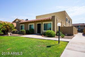 1309 N 84TH Place, Scottsdale, AZ 85257