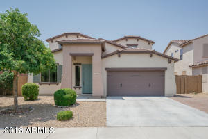 22812 N 123RD Drive, Sun City West, AZ 85375