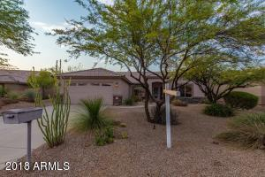 6906 S EVENING GLOW Place, Gold Canyon, AZ 85118