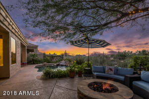 11538 E DIAMOND CHOLLA Drive, Scottsdale, AZ 85255