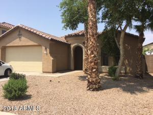 45720 W STARLIGHT Drive, Maricopa, AZ 85139