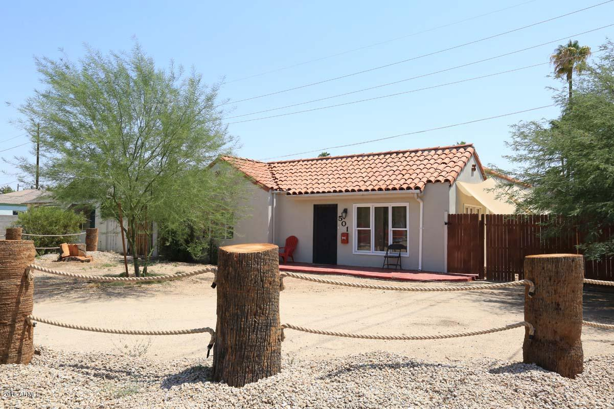 501 E CHEERY LYNN Road Phoenix Home Listings - RE/MAX Professionals Real Estate
