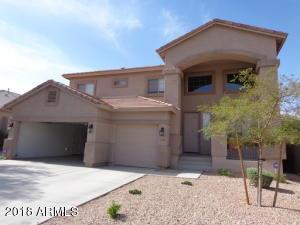 29709 W FAIRMOUNT Avenue, Buckeye, AZ 85396