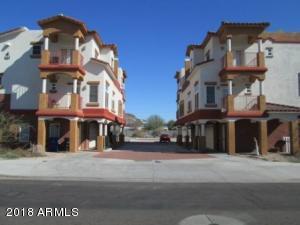 323 S ROOSEVELT Street, 1009, Tempe, AZ 85281