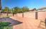 1351 N LOS ALTOS Drive, Chandler, AZ 85224