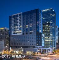 11 S CENTRAL Avenue, 2514, Phoenix, AZ 85004