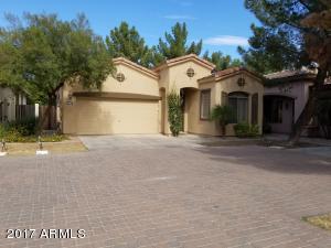 2080 W OLIVE Way, Chandler, AZ 85248