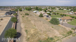 00 E Ryan Road, -, Gilbert, AZ 85297