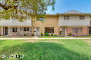 6545 N 44TH Avenue, Glendale, AZ 85301