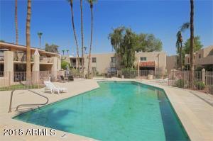 3313 N 68TH Street, 237, Scottsdale, AZ 85251