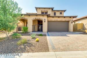 1704 N ATWOOD Circle, Mesa, AZ 85207
