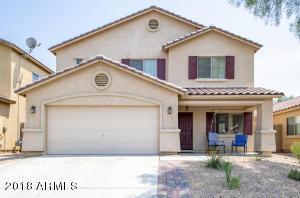 44035 W NEELY Drive, Maricopa, AZ 85138