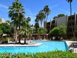 7625 E Camelback Road, 252A, Scottsdale, AZ 85251