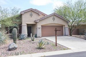 41219 N PRESTANCIA Drive, Phoenix, AZ 85086