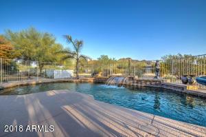 9271 W PROSPECTOR Drive, Queen Creek, AZ 85142
