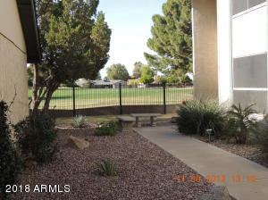 18026 N 45TH Avenue, Glendale, AZ 85308