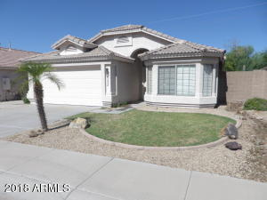 25824 N 66TH Drive, Phoenix, AZ 85083