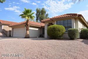 14059 S 39TH Street, Phoenix, AZ 85044