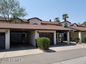 304 E LAWRENCE Boulevard, G, Avondale, AZ 85323