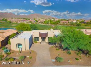 3739 N AVOCA, Mesa, AZ 85207