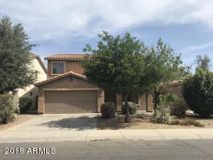 1712 E ANASTASIA Street, Queen Creek, AZ 85140