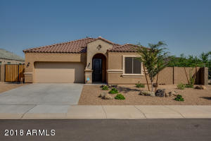 13422 W Desert Moon Way