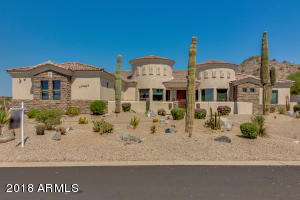 11429 S WILSON Lane, Goodyear, AZ 85338