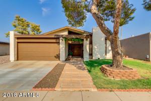 2329 N 87th Way, Scottsdale, AZ 85257
