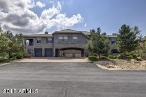 1716 ALPINE MEADOWS Lane, 1702, Prescott, AZ 86303