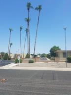 13207 N 98TH Avenue, A, Sun City, AZ 85351