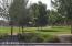 42543 W AVELLA Drive, Maricopa, AZ 85138
