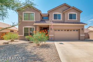 1299 E ALTADONNA Court, San Tan Valley, AZ 85140
