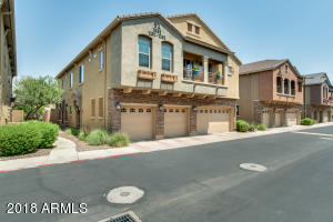1350 S GREENFIELD Road, 2181