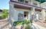 16807 E GUNSIGHT Drive, B13, Fountain Hills, AZ 85268