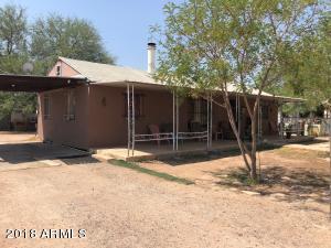 Phoenix, AZ 85042